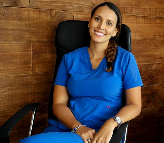 Holistic Dental Costa Rica Biological Dental Work In